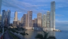 panama city seaside