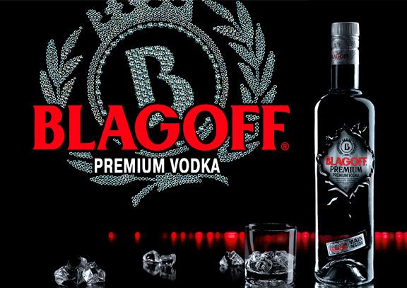 blagoff