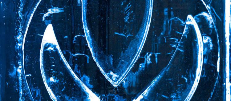 khortytsa ice logo