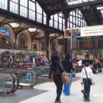 базар-вокзал