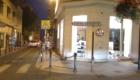 улочки канн